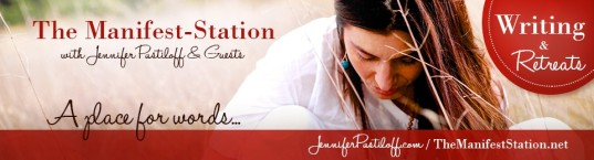 cropped-jenniferpastiloff-com-manifestation-banner-place-for-words