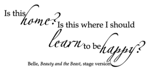 home-quote-beauty-and-the-beast