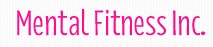 mental-fitness-inc-banner