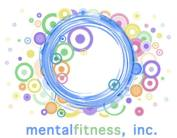 mental-fitness-inc-logo