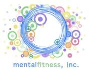 mental-fitness-inc-logo