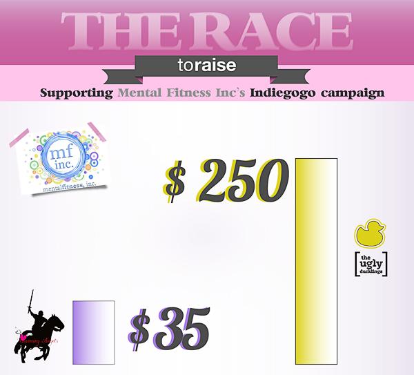 race-raise