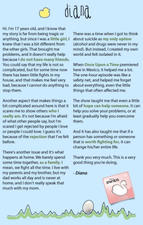 diana-duckling-story