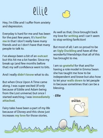 ellie-duckling-story