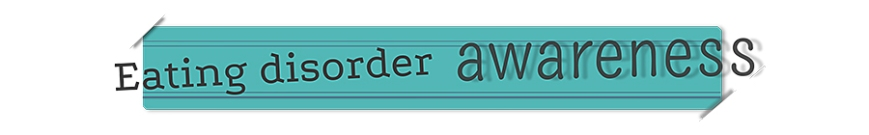 eating-disorder-awareness-banner