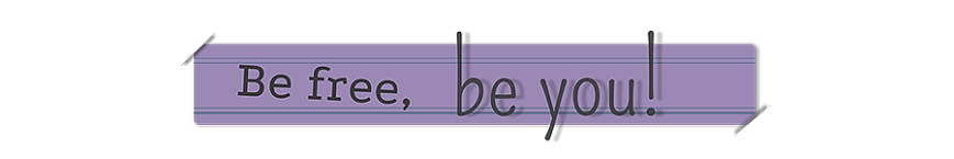 banner-be-free-be-you