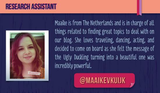 research-asst-maaike
