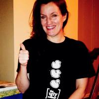 Robyn Hussa Farrell, Mental Fitness Inc