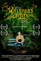 Whispers of life movie poster