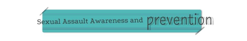 sexual-assault-awareness-prevention-banner