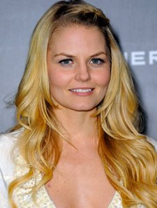 Jennifer Morrison, moles removed