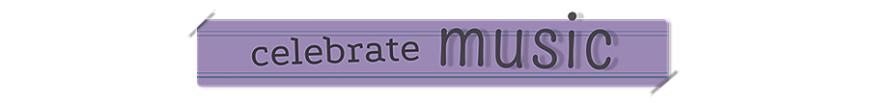 celebrate-music-banner