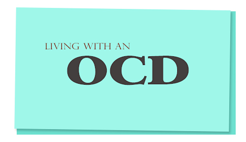 as good as it gets obsessive compulsive disorder