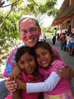 Alison-in-Guatemala
